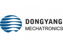 DongYang