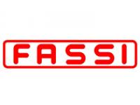 КМУ Fassi на базе JAC