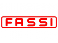 КМУ FASSI на базе ISUZU