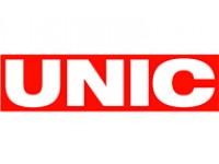 Краны-манипуляторы UNIC